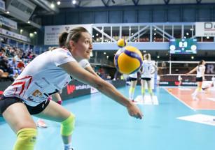 #Wywiad Jelena Blagojević!