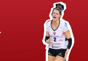 Gabriela Polańska zostaje w Developresie!