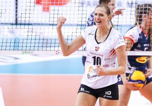 #Wywiad: Zuzanna Efimienko-Młotkowska