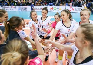 Gramy w finale Pucharu Polski Kobiet 2020!