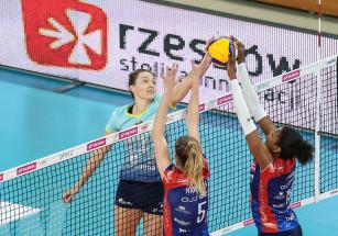 Wywiad: Jelena Blagojević