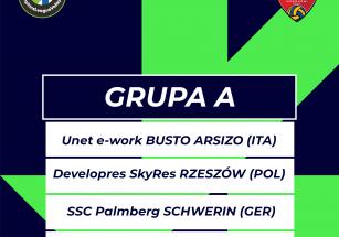 Liga Mistrzyń 2020/2021