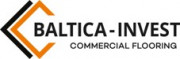 Baltica Invest