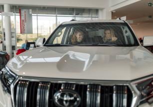 Mlejnkova Rousseaux DevelopRes Toyota