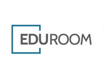 EduRoom pomaga!