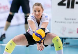 #Wywiad Magdalena Grabka