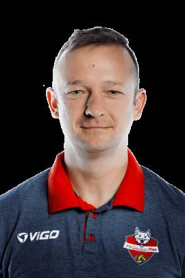 Grzegorz Gomulec