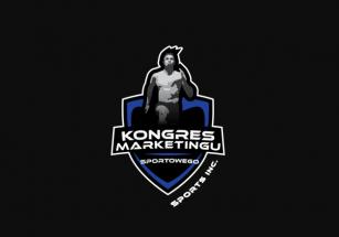 I Kongres Marketingu Sportowego
