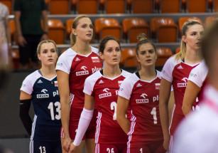 Skład Reprezentacji Polski przed Mistrzostwami Europy!