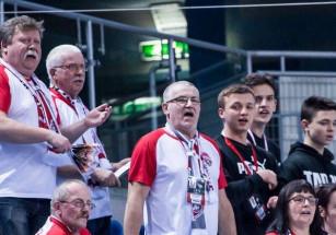 Odbiór karnetów na sezon 2018/2019