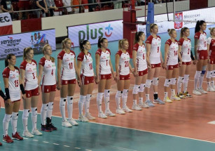 16-stka powołana na Wrocław!