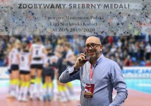 #Wywiad: Marek Pieniążek