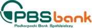 PBS Bank