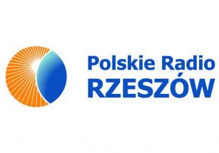 Transmisja live z 2 kolejki Ligi Siatkówki Kobiet w Polskim Radiu Rzeszów!