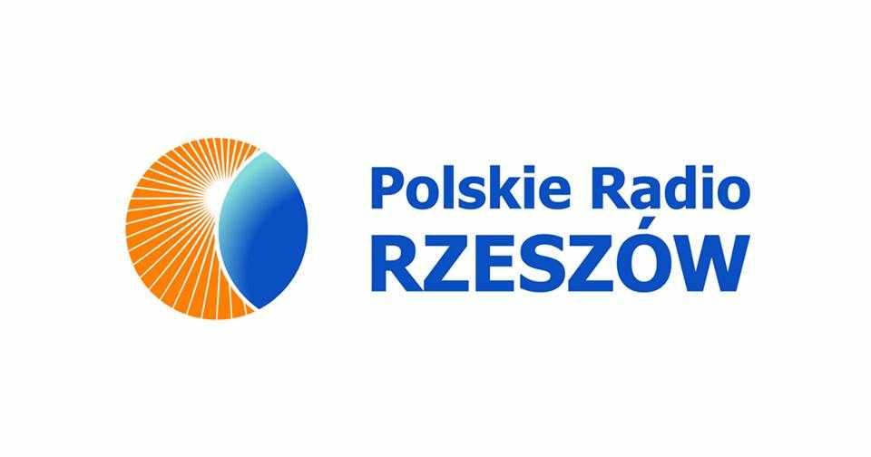 Niedzielne spotkanie transmitowane przez Polskie Radio Rzeszów!