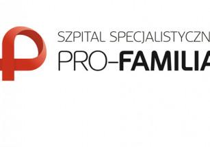 Pro-Familia zostaje z nami!