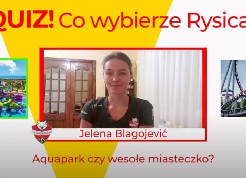klubowa-tv-image