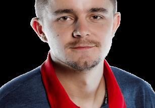 Radosław Wodziński DevelopRes SkyRes Rzeszów