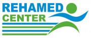 Rehamed-Center