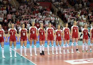Polki wygrywają spotkania towarzyskie z Niemkami!