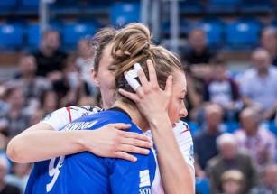 #SPARINGI: Przegrywamy pierwszy mecz w Dreźnie