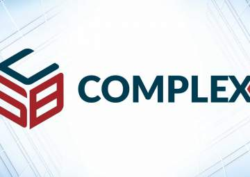 SB Complex pomaga w walce z koronawirusem!