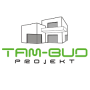 Tam-Bud Projekt