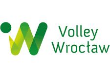 Mecz wyjazdowy #VolleyWrocław