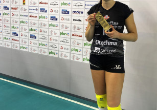 Zaroslińska-Król MVP